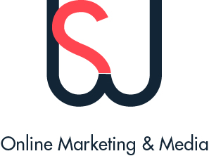 SW Online Marketing & Media