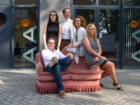 AA3 Accountants & Belastingadviseurs B.V.