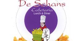 Cafetaria De Schans