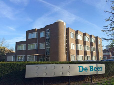 De Beer Accountants & Belastingadviseurs