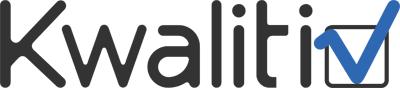Kwalitiv