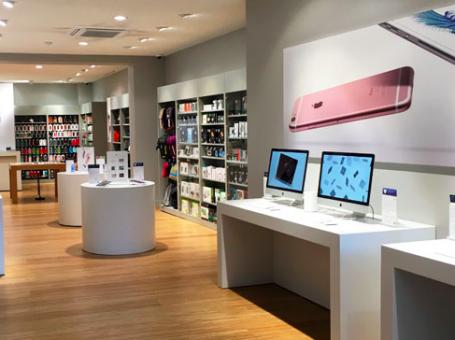Amac Apple Premium Seller
