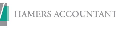 Accountantskantoor P.G.M. Hamers
