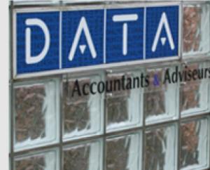 DATA accountants & adviseurs