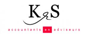 K&S Accountants en adviseurs