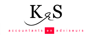 K&S Accountants en adviseurs
