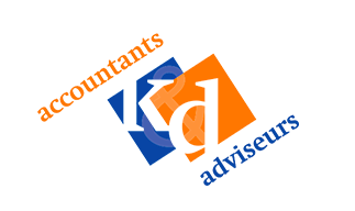 Accountants K&D
