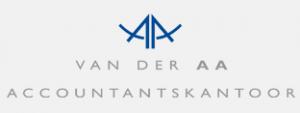 Van der Aa Accountantskantoor VOF