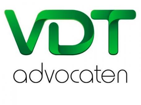 VDT Advocaten