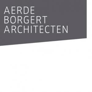 Aerde Borgert architecten