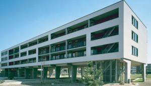 Forum Architecten & Planners B.V.