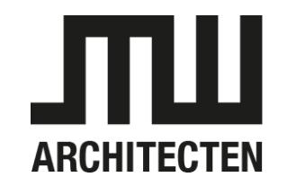 JMW Architecten