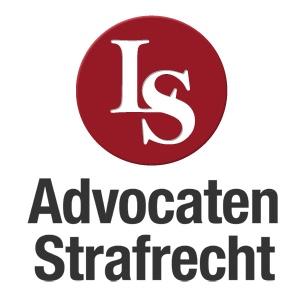 LS Advocaten Strafrecht Tilburg – Jansen & van Rooijen