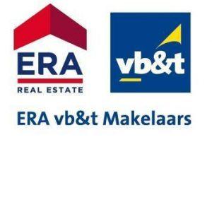 ERA vb&t Makelaars Tilburg