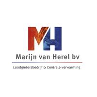 Loodgietersbedrijf Marijn van Herel B.V.