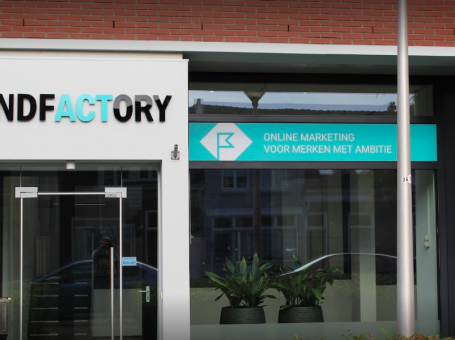 FindFactory