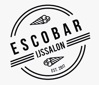 IJssalon Escobar