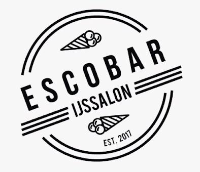 IJssalon Escobar