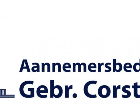 Aannemers bedrijf Gebr. Corsten