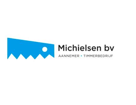 Aannemer- en Timmerbedrijf Michielsen B.V.