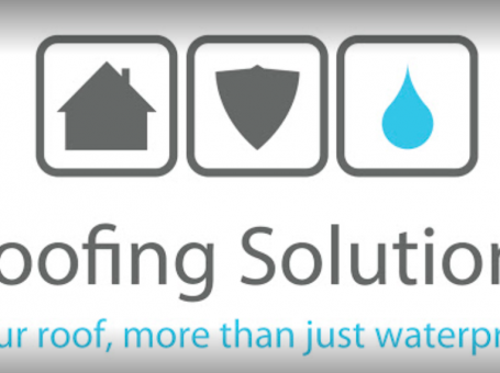Roofing Solutions B.V.