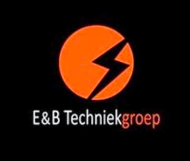 E&B Techniekgroep