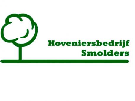 Hoveniers Smolders