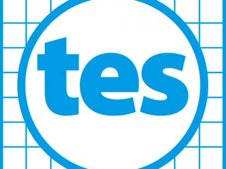 TES Installatietechniek Tilburg B.V.