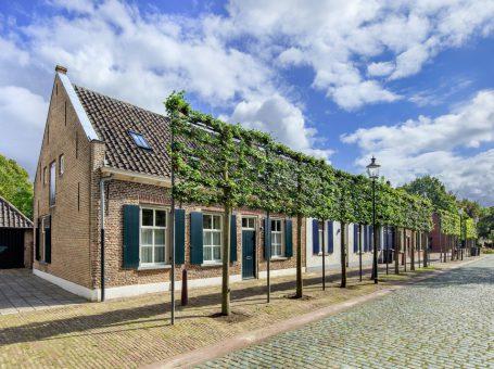 Tips bij het vinden van een huurwoning in Tilburg