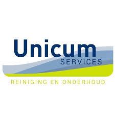 Unicum Schoonmaak B.V.