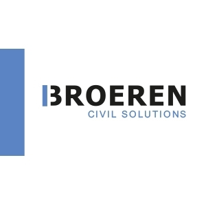 Broeren Civil Solutions B.V.