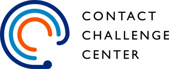 Contact Challenge Center
