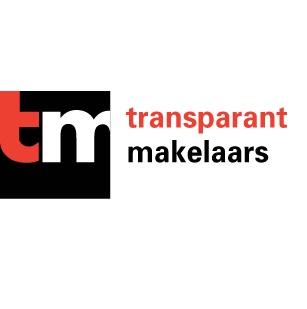 Transparant Makelaars