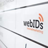 WebIDs Online marketing Tilburg