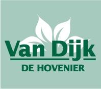 Van Dijk hoveniers
