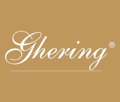 Schildersbedrijf Ghering