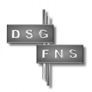 D.S.G. Schoonmaakbedrijf B.V.