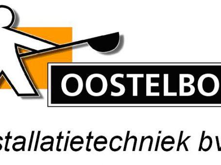 Oostelbos Installatietechniek BV