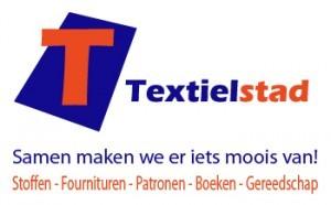 Textielstad