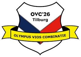 OVC'26