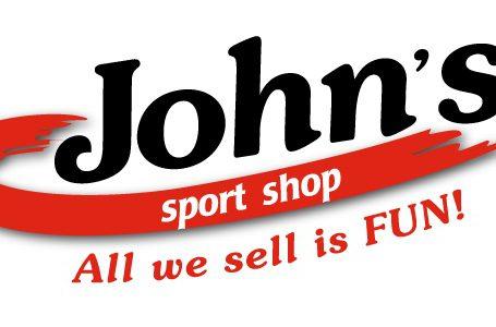 Johns Sport Shop