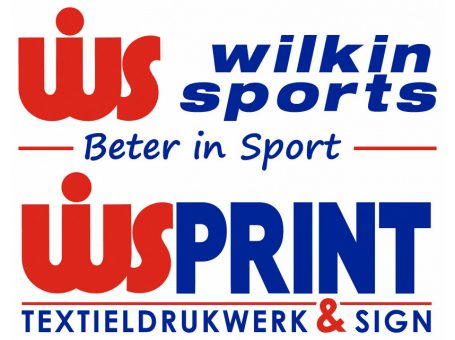 Wilkin Sports Beter in Sport