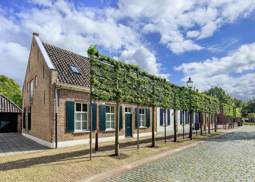 Handige checklist bij het zoeken van een woning in Tilburg