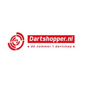 Dartshopper.nl