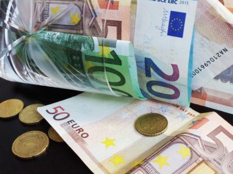 Een op de vijf studenten is wanbetaler: hoe voorkomt men een betalingsachterstand?