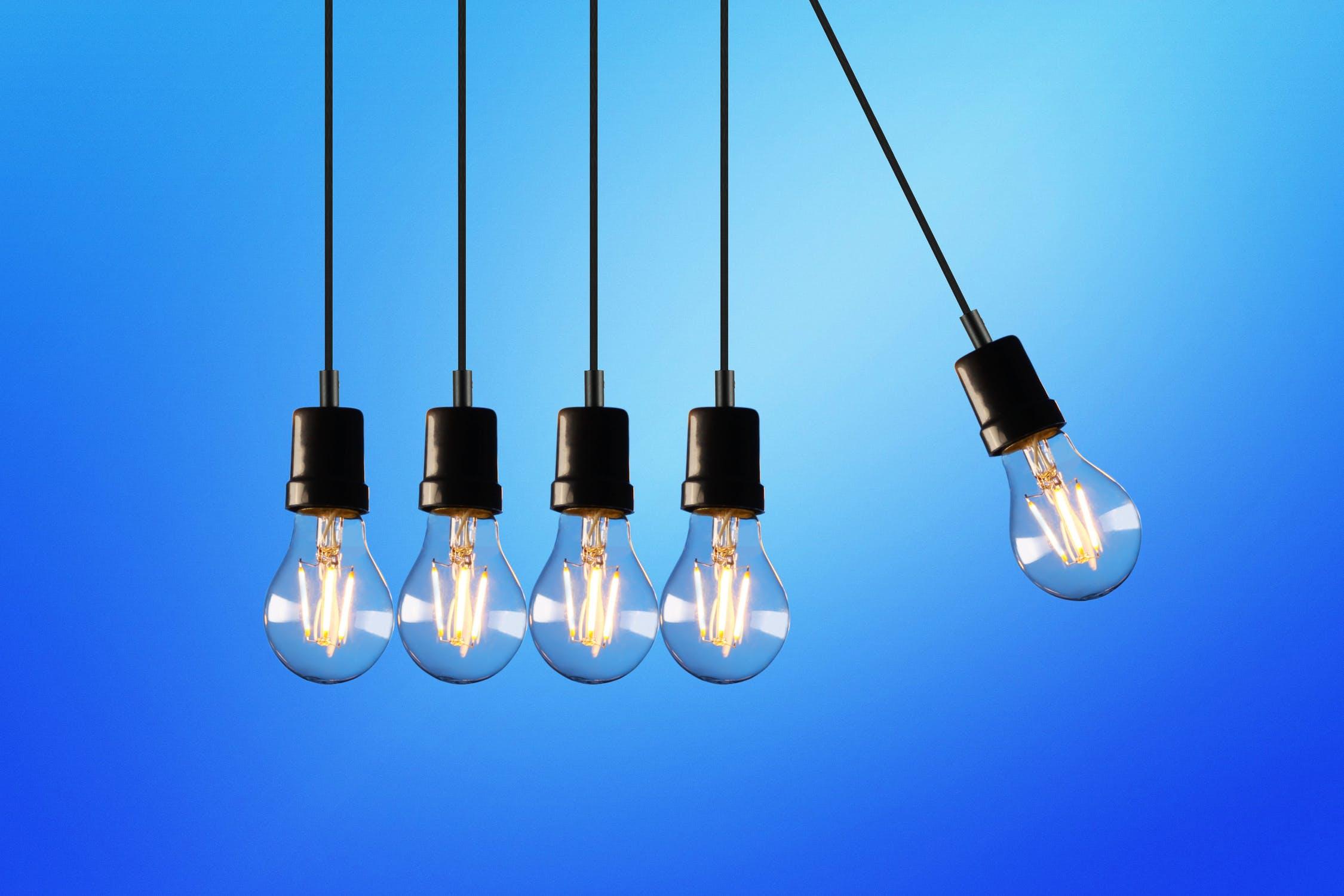 Energierekening 2019 energieprijzen omlaag, leveringskosten omhoog
