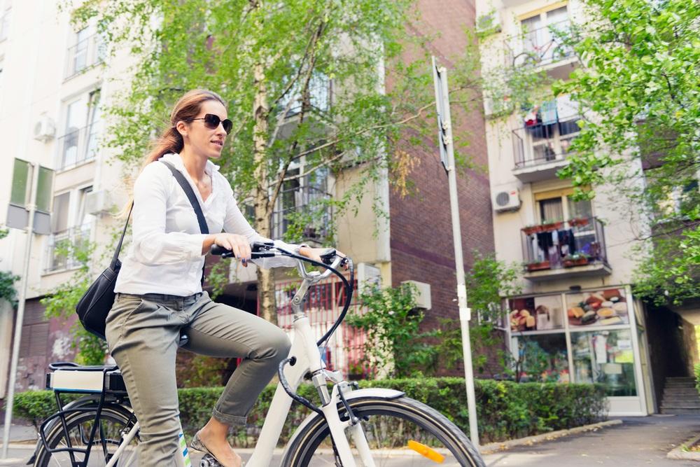 Van bakfiets naar e-bike dit zijn de fietssoorten