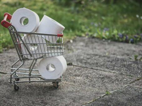 4 crisismarketingtips voor Tilburgse winkeliers