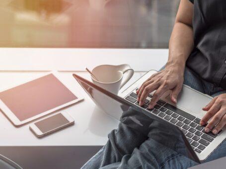Een goed internetabonnement hoeft niet duur te zijn