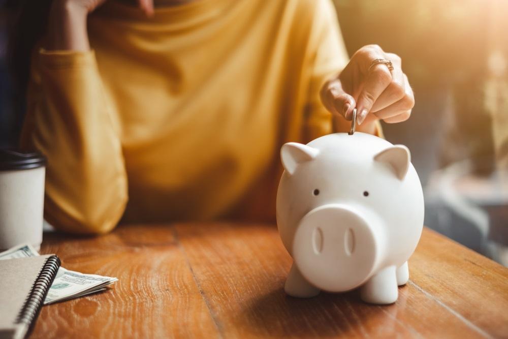 Hoe kun je geld besparen in tijden van crisis
